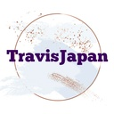 TravisJapan's news