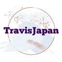Travis Japan's news