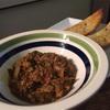 キーマカレーの簡単レシピ、フライパンでちゃちゃっと料理