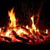 炎上回避のために知っておきたい、プロジェクトが炎上する9の前兆