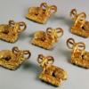 30年前にサルマタイの宝物がどう発見されたか