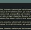 jQueryを使ったプレゼンテーションツールjQuery-Presentationの使い方