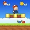 【面白い新作ゲームアプリ特集】すぐに面白い新作のゲームアプリTOP30