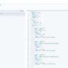 Apache 2.0 LicenseのElasticsearch、KibanaをUbuntu Linux 18.04 LTSにインストールする