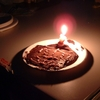 霊ケーキの夜、または苦々しいクリスマスケーキをつくる会(「つくる会」)の思い出