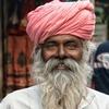 留学先で必ず出会う!インド人ってこんな人たち。インド人の性格・生活習慣