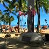 ハワイ★ワイキキのホテル【おすすめとお得なホテルの選び方】格安旅行のヒントや裏技!