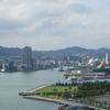 【長崎/福岡旅行】人生初の九州に行ってきた。長崎編【その2】