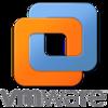 【WMware】コピーしたWindows系のVMでドライブが消えた時の対応