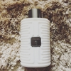 タイ発・フレグランスブランドのヴッド【Vuudh】by ハーン【HARNN】: シンプルで美しいアロマディフューザー...のレフィルオイル