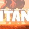 【Planetary Annihilation: TITANS】建物とかユニットとか