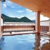 越後湯沢温泉で客室露天風呂のあるおすすめ旅館3選!〜新潟を楽しむブログ〜