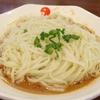 横浜中華街の「沙県小吃(サケンシャオチー)」に行って来ました