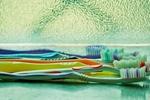 ユニットバスに置いてはダメ!?歯ブラシの絶対してはいけない5つの保管方法とは?