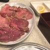 【焼肉】帯広市*平和園本店*帯広駅前で焼肉を食べるならここ*ジンギスカンが美味しい