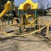 DAY3・子どもにとって、外遊びは不要不急?~新型コロナで行き場を失った子どもたちの日常を支えてきました~