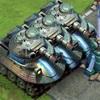 99)ドミネーションズ 駆逐戦車の強み