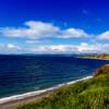 青い海と近接センサとロリコン