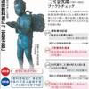 根拠欠く教科書 どう評価?悩む先生 教科になった道徳 - 朝日新聞(2018年10月8日)