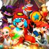 【ハローヒーロー:EpicBattle】最新情報で攻略して遊びまくろう!【iOS・Android・リリース・攻略・リセマラ】新作スマホゲームが配信開始!