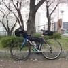 BRM402神奈川400 もしかして追い風