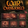 War for the Overworld (WFTO)