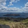北海道旅(屈斜路湖)【lake kussharo・hokkaido prf】