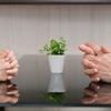 bible11「話下手でも会話を盛り上げられるコミュニケーションテクニック」
