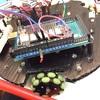 ロボットを作る