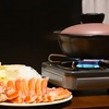 カニ鍋の作り方で生冷凍カニは解凍が命っ!