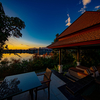 Banyan Tree Spa Sanctuary Phuket ①