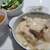 カロリー地獄!シュクメルリのレシピ色々【やみつき注意!】