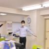健康経営シリーズ第2弾!