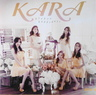 KARA LOVE TEAM