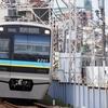 190505_京成押上線