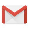 MacでPostfixを使ってGmail経由でメールを送信する