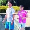 【イチオシ!!】この春夏にオススメのゲームシャツ!
