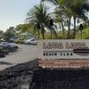 【食べ歩記】ハワイ島ワイコロアに行ったら、底抜けに明るいLAVA LAVA BEACH CLUBへ