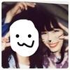 ・5/28アイドル魂なだれ坂ロック@新宿ブレイズ