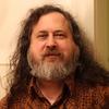 【プログラマー名言集】 リチャード・ストールマンの名言 - RMS