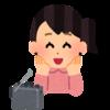 NHKラジオの高校講座がおもしろい!?