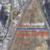 「梅北地下道」が閉鎖し新たに地上の道が登場!大阪駅からスカイビルへ