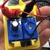 プログラミング教育×理科「電気の利用」はmicro:bitとTFabworksのスイッチでいけそう