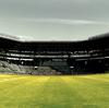 【夏の甲子園でホームラン量産中!】高校野球大会最多の60本を超えるのはどのバッター?第99回大会本塁打全記録