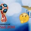カセレスとナニがロシアW杯への予備メンバー入り。他にもラツィオからW杯出場が期待される選手は?