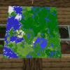 【Minecraft】拠点周り【part4】