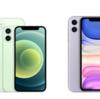 【完全保存版】iPhone 12シリーズスペック表 & iPhoneサイズまとめ