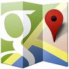 GoogleマップiOS版アプリが米国時間今夜公開