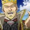 ヴィンランド・サガ 第7話 雑感 明るい強奪計画。