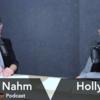 スタートアップの採用についてのアドバイス (Lever CEO Sarah Nahm と Holly Liu)